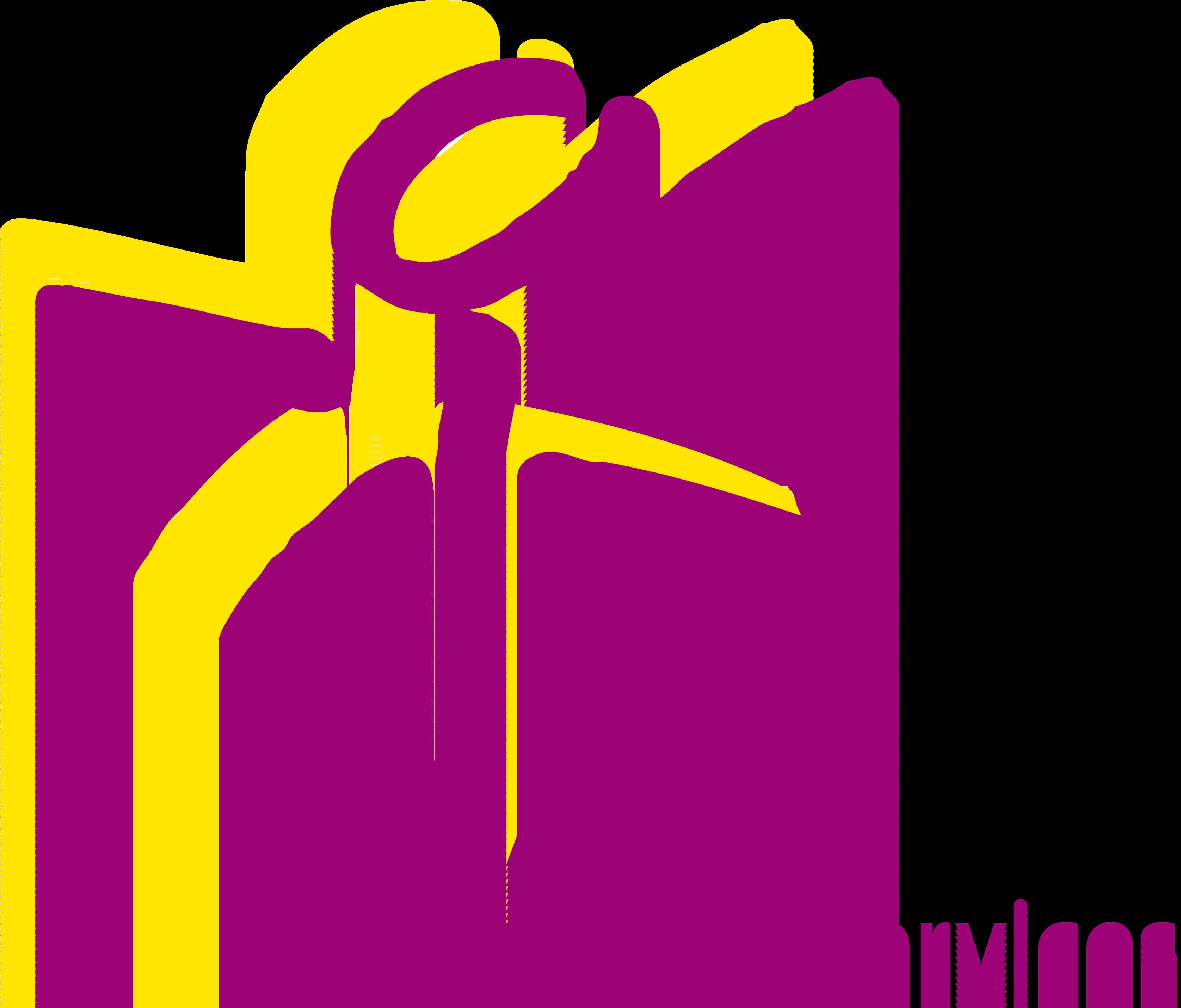 IRSA - Département Surdité