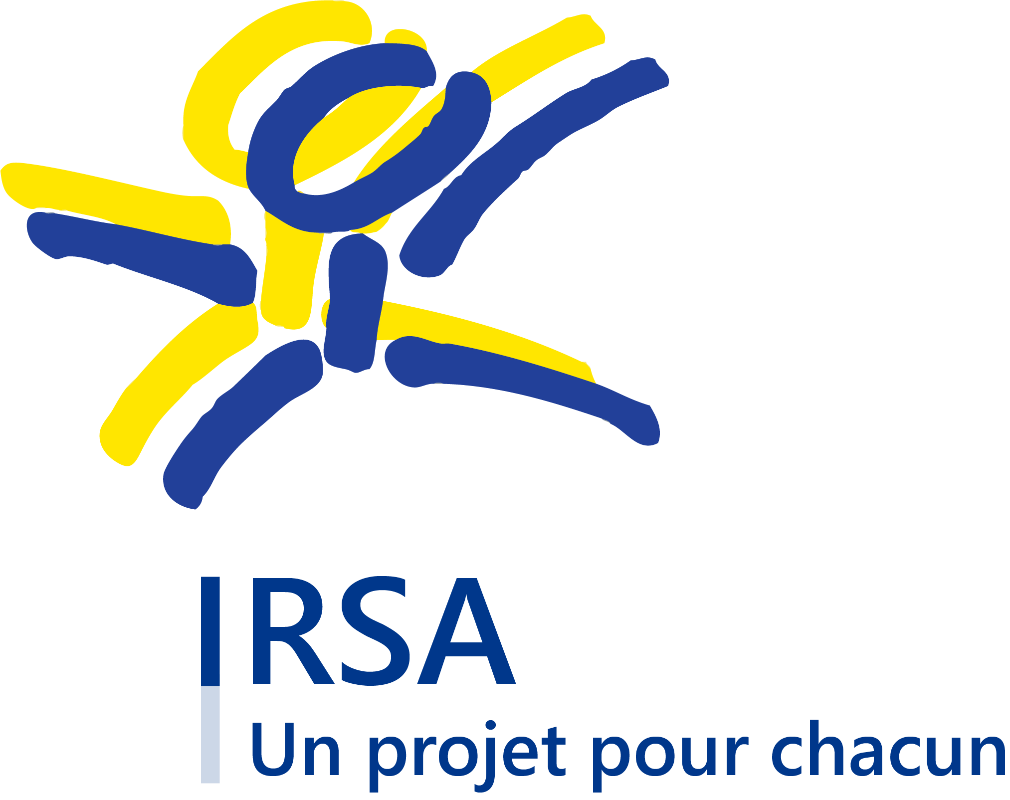 Logo-IRSA-Complet